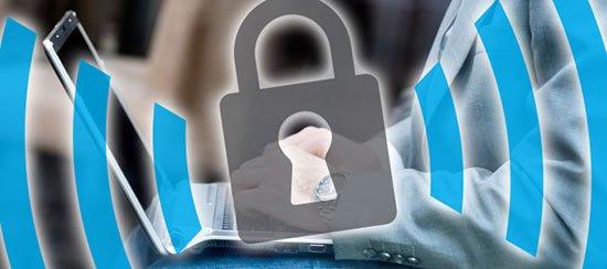 Consejos para conectar con una red WiFi pública de forma segura