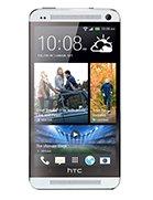 Análisis de la cámara fotográfica del HTC One