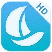 Los mejores navegadores para Android - Boat Browser