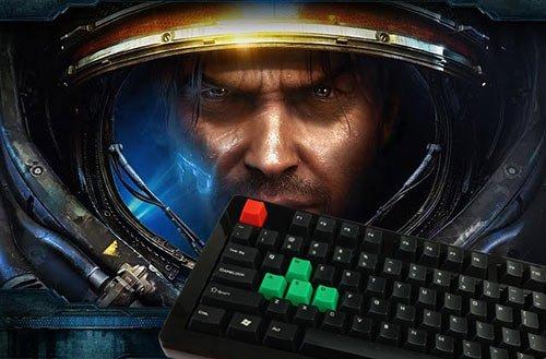 Versatilidad del PC Gamer frente a las Consolas