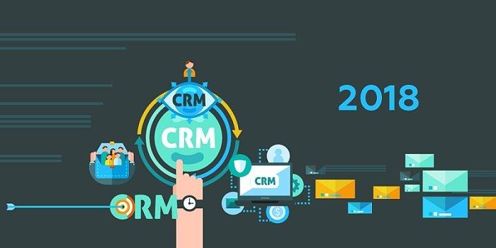 CRM, una de las tendencias tecnológicas para Pymes