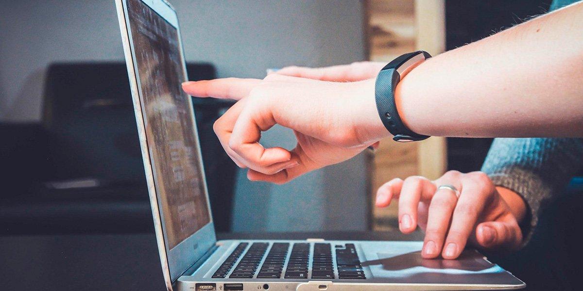 marketing online para centros educativos