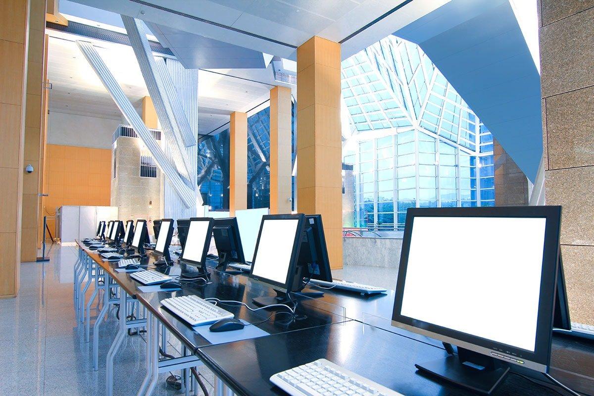La gran importancia del mantenimiento informático para empresas