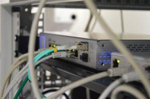 Qué son los servicios de mantenimiento informáticos