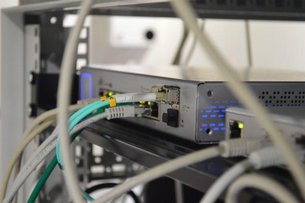 ¿En qué consisten los servicios de mantenimiento informático?