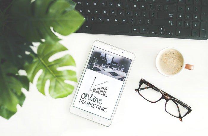 El Marketing Digital en la transformación digital en las pymes