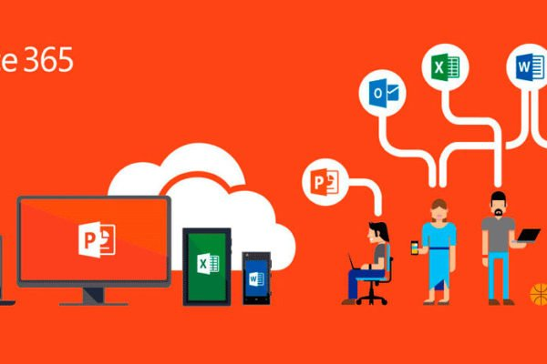 Office 365 ProPlus Academic