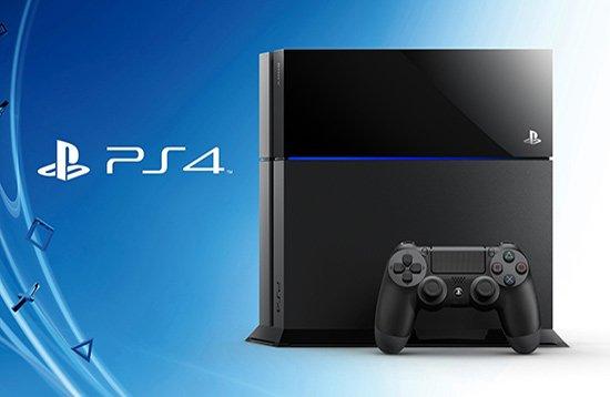 PS4 – Noticias, novedades y fecha de lanzamiento