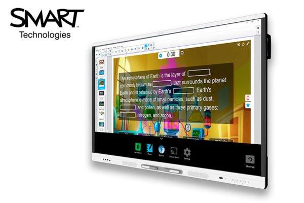 Descubre el proyecto Soluciones Digitales Compactas donde participa Centromipc