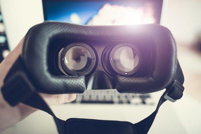 Realidad Virtual una de las tendencias tecnológicas en educación