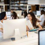Las 7 tendencias tecnológicas en educación que veremos este 2018