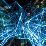 ¿Cuáles son las tendencias tecnológicas para Pymes en 2018?