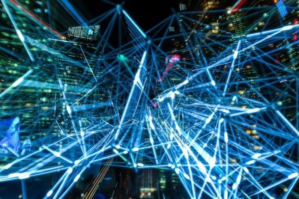 Las tendencias tecnológicas para Pymes 2018