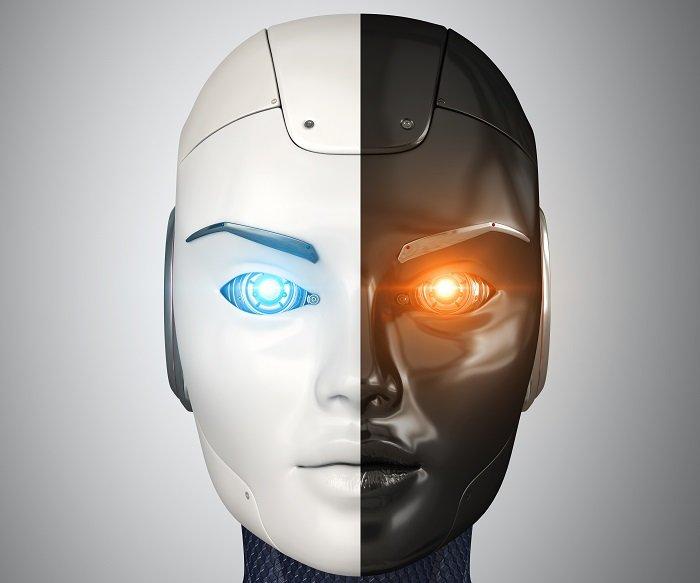 La inteligencia artificial es una de las tendencias tecnológicas para pymes