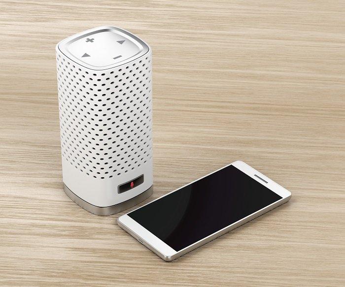 El chatbot y la interfaz de voz, una de las tendencias tecnológicas para pymes