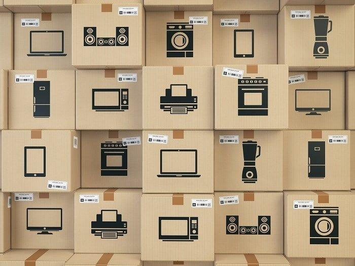 Comercio electrónico en la transformación digital en las pymes