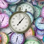 estatuto-de-los-trabajadores-horario-laboral