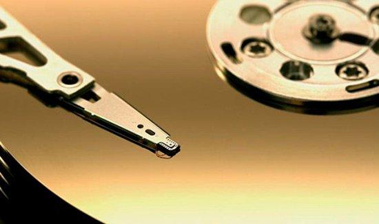 Qué es un disco duro híbrido SSHD