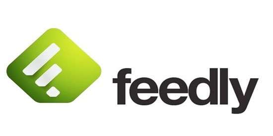 Feedly - Mejores apps 2013
