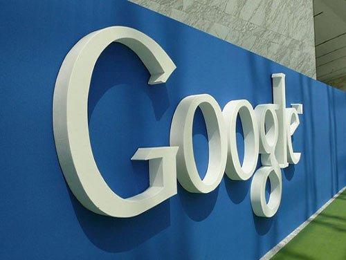 Opciones alternativas a iGoogle para páginas de inicio