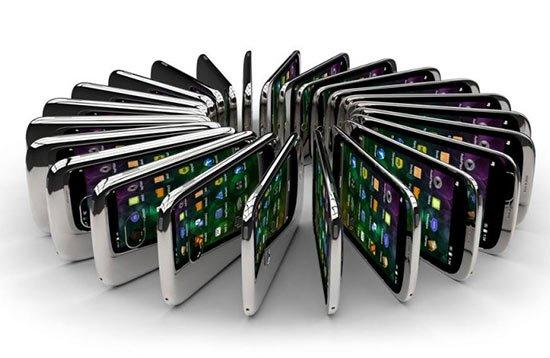 El éxito de los móviles Low Cost