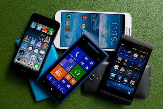 Qué Smartphone Comprar