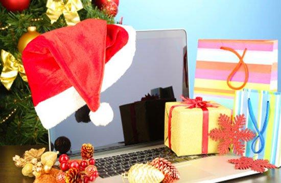 Ideas para regalar en Navidad – Los mejores Regalos Tecnológicos