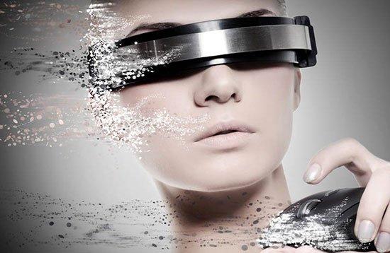 Las Tendencias Tecnológicas que llegan con el 2014