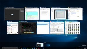 trucos-windows-10-gestion-ventanas