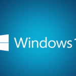 6 Trucos Windows 10. Aprende a utilizarlo.