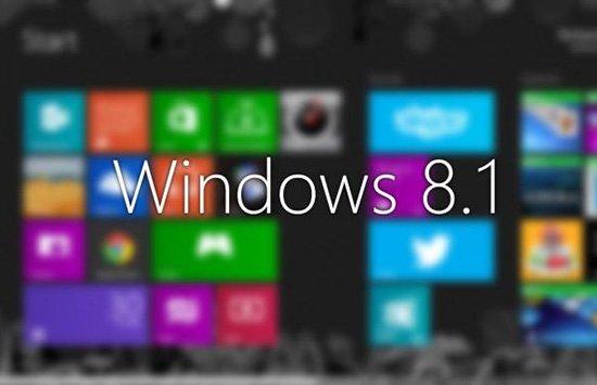 Microsoft presenta el nuevo Windows 8.1